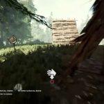 PS4版 The Forestをアイクさんと一緒に~[ゲーム実況by男気性なドミちゃんねる]