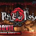 【RULE of ROSE:ルールオブローズ】オープニングムービー【PS2】[ゲーム実況by癒しのあいろん雑学ゲーム実況]