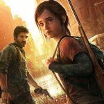 二人で生き抜け、この最悪な世界を。 神ゲー「The Last of Us」 #1[ゲーム実況byポッキー]