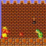 VS.スーパーマリオブラザーズを実況プレイ Part5[ゲーム実況by]