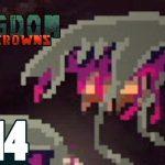 #14【王の帰還】弟者,兄者の「Kingdom Two Crowns」【2BRO.】[ゲーム実況by兄者弟者]