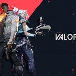 #1【VALORANT/ヴァロラント】期待の新作無料FPS【PC】[ゲーム実況byゲーム実況やんし]