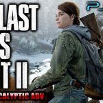 #2【The Last of Us Part II】ディーナとの探索、迫る武闘派アビーの影:初見難易度SURVIVOR【ラストオブアス2】[ゲーム実況by癒しのあいろん雑学ゲーム実況]