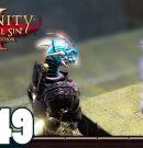 #49【RPG】弟者,兄者,おついちの「Divinity :Original Sin 2」【2BRO.】[ゲーム実況by兄者弟者]