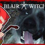 #4【ホラー】弟者の「Blair Witch」【2BRO.】[ゲーム実況by兄者弟者]
