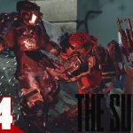 #4【アクションRPG】弟者の「The Surge2」【2BRO.】[ゲーム実況by兄者弟者]