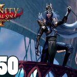 #50【RPG】弟者,兄者,おついちの「Divinity :Original Sin 2」【2BRO.】[ゲーム実況by兄者弟者]