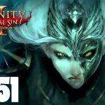 #51【RPG】弟者,兄者,おついちの「Divinity :Original Sin 2」【2BRO.】[ゲーム実況by兄者弟者]