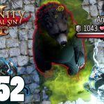#52【RPG】弟者,兄者,おついちの「Divinity :Original Sin 2」【2BRO.】[ゲーム実況by兄者弟者]