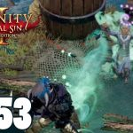 #53【RPG】弟者,兄者,おついちの「Divinity :Original Sin 2」【2BRO.】[ゲーム実況by兄者弟者]