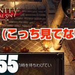 #55【RPG】弟者,兄者,おついちの「Divinity :Original Sin 2」【2BRO.】[ゲーム実況by兄者弟者]