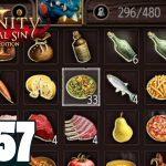 #57【RPG】弟者,兄者,おついちの「Divinity :Original Sin 2」【2BRO.】[ゲーム実況by兄者弟者]