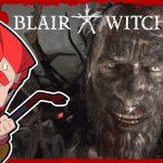 #5【ホラー】弟者の「Blair Witch」【2BRO.】[ゲーム実況by兄者弟者]