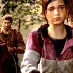 それじゃお別れだ、ってカッコよすぎるだろ。神ゲー「The Last of Us」 #8[ゲーム実況byポッキー]