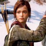 緊迫した場面で特殊な動きするのやめてくれ。神ゲー「The Last of Us」 #9[ゲーム実況byポッキー]