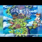 ポケモンシールドの本編と鎧の孤島を並行しつつ冒険します!【ユニ】05[ゲーム実況byユニ]