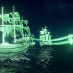 幽霊船、まだ成仏させます!!【シーオブシーブス】[ゲーム実況byさかなgame&何か]
