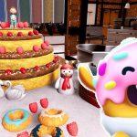 超本格的お菓子作りゲームで「ティラミス」を作ってみたらめっちゃ笑った[ゲーム実況byポッキー]