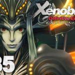 機神の身体を登っていこう『ゼノブレイド ディフィニティブ・エディション』を実況プレイpart35【Xenoblade Definitive Edition】[ゲーム実況byだいだら]