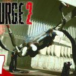 #7【アクションRPG】弟者の「The Surge2」【2BRO.】[ゲーム実況by兄者弟者]