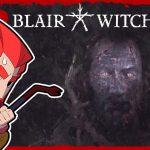 #8【ホラー】弟者の「Blair Witch」【2BRO.】END[ゲーム実況by兄者弟者]