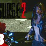 #8【アクションRPG】弟者の「The Surge2」【2BRO.】[ゲーム実況by兄者弟者]