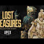 【Apex Legends】1位を取るまで寝れまてん!【バトルロイヤル】[ゲーム実況byMomotaro・m・channel]