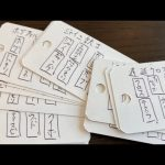 クラロワ暗記カード作っちゃったわ[ゲーム実況byきおきお]