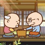 【Live】運命の決戦初日!【2020/6/8】[ゲーム実況by将棋実況チャンネル【クロノ】]