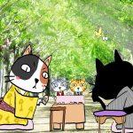 【Live】早起きは3局の得【2020/6/6】[ゲーム実況by将棋実況チャンネル【クロノ】]
