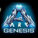 Live#38【ARK】Genesis終活&Ragボス【PC版:ARK Survival Evolved公式PVE】【月冬】[ゲーム実況by月冬]