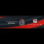 【荒野行動 LIVE】6/3 Foria活動→ 深夜雑談配信!!!※概要欄必見【超高画質】[ゲーム実況byテンションMAX十六夜]