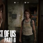 【LIVE録画】The Last of Us – Part II – 初見プレイ #03【グロ注意】[ゲーム実況by男気性なドミちゃんねる]