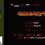 Part 37 ワープマン ファミコン 全ソフト実況[ゲーム実況byたぶやんのレトロゲーム実況]