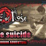 【RULE of ROSE】「A love suicide」メインテーマ曲&スタッフロール/作曲:蓑部雄崇(みのべゆたか)【ルールオブローズ】[ゲーム実況by癒しのあいろん雑学ゲーム実況]