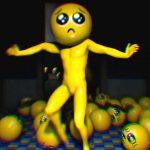 SNSで話題になった「 ぴえん 」が襲ってくるホラーゲーム[ゲーム実況byキヨ。]