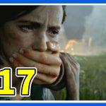 【サクッと見れる】ラストオブアス2 ♯17【The Last of Us PartⅡ】[ゲーム実況byじんたん]
