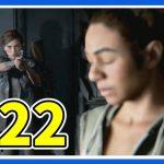 【サクッと見れる】ラストオブアス2 ♯22【The Last of Us PartⅡ】[ゲーム実況byじんたん]