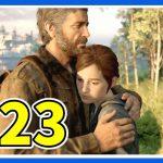 【サクッと見れる】ラストオブアス2 ♯23【The Last of Us PartⅡ】[ゲーム実況byじんたん]