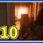【サクッと見れる】ラストオブアス2 ♯10【The Last of Us PartⅡ】[ゲーム実況byじんたん]