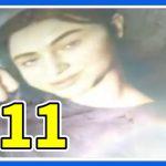 【サクッと見れる】ラストオブアス2 ♯11【The Last of Us PartⅡ】[ゲーム実況byじんたん]