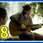 【サクッと見れる】ラストオブアス2 ♯8【The Last of Us PartⅡ】[ゲーム実況byじんたん]