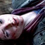 もう尋問のレベルを超えてるんだよ。神ゲー「The Last of Us」 #10[ゲーム実況byポッキー]