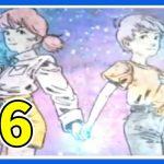 【サクッと見れる】ラストオブアス2 ♯6【The Last of Us PartⅡ】[ゲーム実況byじんたん]