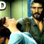 すべての出来事は運命だ。神ゲー「The Last of Us」 最終回[ゲーム実況byポッキー]