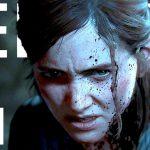 この旅を見届けろ。 神ゲー「The Last of Us Part 2」 #1[ゲーム実況byポッキー]