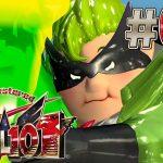 ピンチに現れる新たなヒーロー!『The Wonderful 101: Remastered』を実況プレイpart3【ワンダフル101 リマスタード】[ゲーム実況byだいだら]