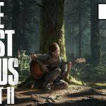 【ラスアス2】あの名作の続編!WLF#8【The Last of Us Part II】実況[ゲーム実況byりりーちゃんねる]
