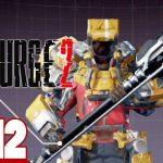 #12【アクションRPG】弟者の「The Surge2」【2BRO.】[ゲーム実況by兄者弟者]
