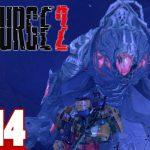 #14【アクションRPG】弟者の「The Surge2」【2BRO.】[ゲーム実況by兄者弟者]